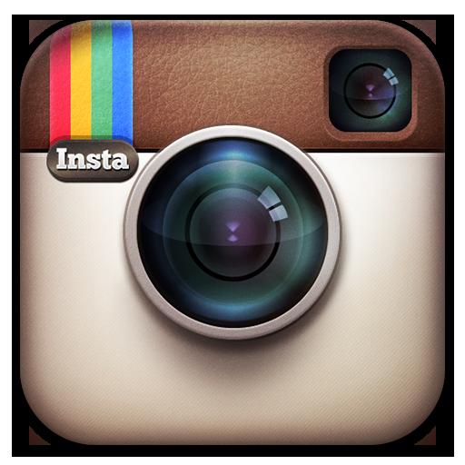 Follow Sarah on Instagram!