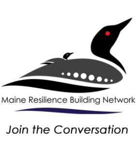 mrbn-logo