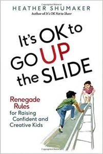 OK slide
