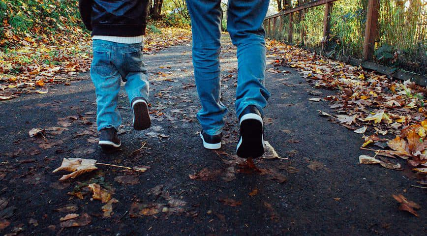 Freshen Up Your Child's Social Skills